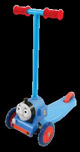 M04937-3D-Tilt-N-Turn