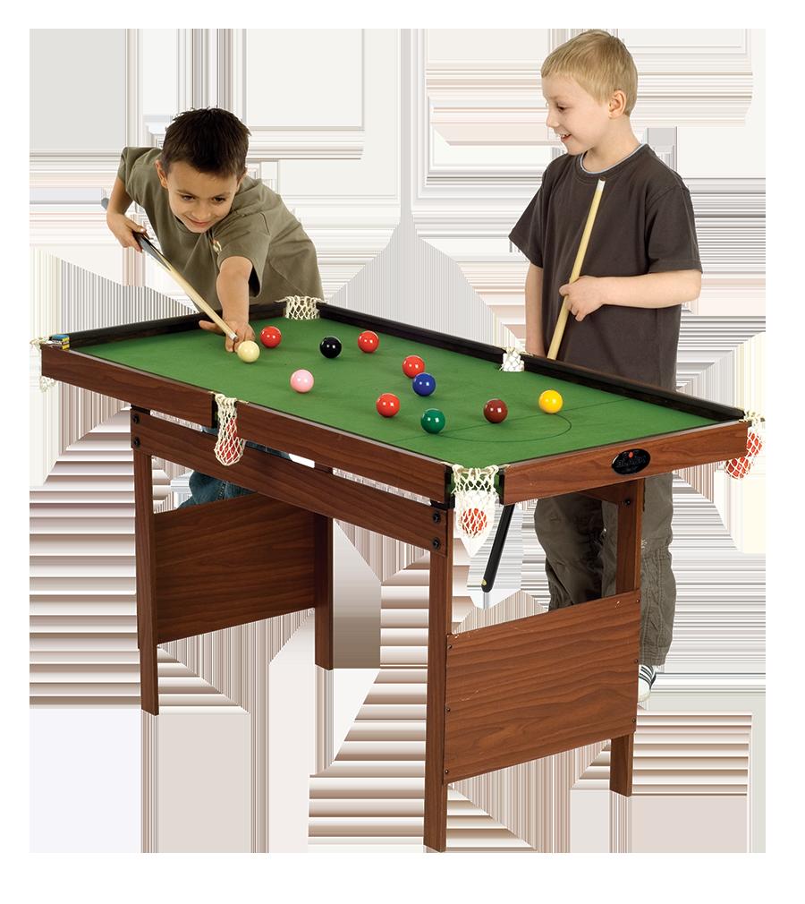 Potblack mv sports leisure ltd for 10ft x 5ft snooker table