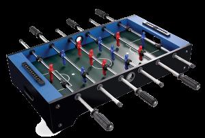 M08712-Tabletop-Football