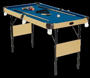 M08918-M08919-M08920-detroit-pool-table