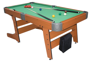 M08923-M08924-Vertical-Folding-Snooker-Table