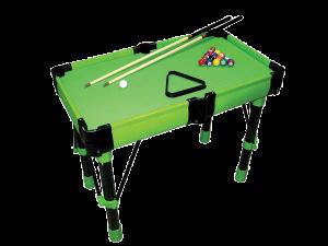 M08942-Pool-Table-81cm