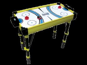 M08943-Table-Hockey-81cm