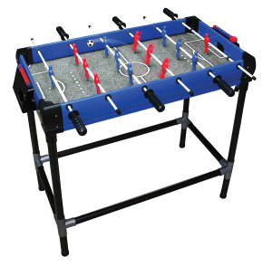 M08944-Table-Football-81cm