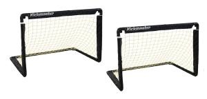 One-on-One-Folding-Goal