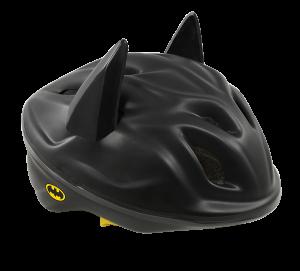 Batman-3D-Helmet-no-strap