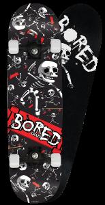M02126-Bored-Crazy