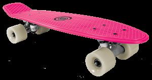 M02156-skateboard-NEON-XT-PINK