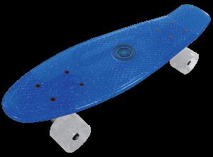 M02158-Bored-skateboard