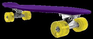 M02160-Bored-XT-L-Cruiser