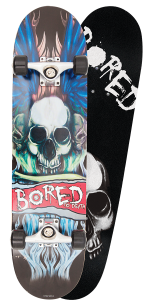 M02168-Bored-to-Death