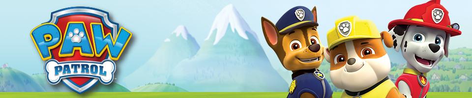 Paw-Patrol-Header