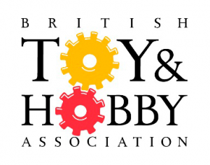 BTHA Logo