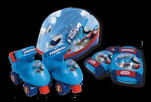 M01844-01-Skate-&-Safety-Set