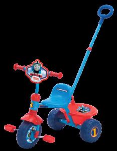 M04615-01-Thomas-TRIKE