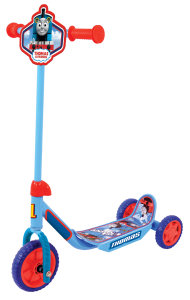 M04616-02-Thomas-Tri-Scooter