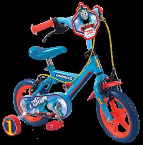 M04618-04-Thomas-12-bike