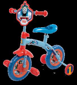 M04821-01-10-2-in-1-Training-Bike