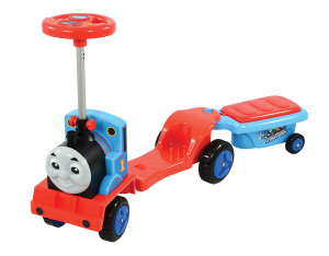 M04938-3in1-Ride-On-2