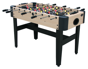 M08710-4ft-Napoli-football-table