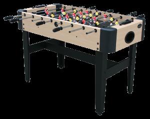 M08710-4ft-Napoli-football-table
