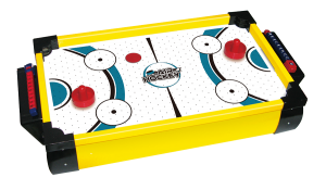 M08940-Mini-Table-Top-Air-Hockey-50cm
