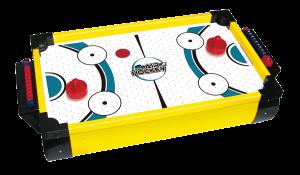 M08940-Mini-Table-Top-Air-Hockey-50cm
