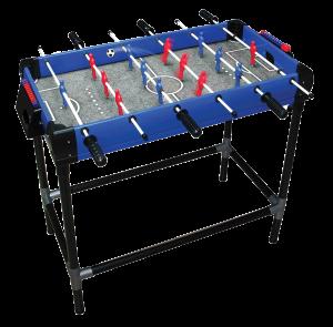 M08944-Table-Football-81cm