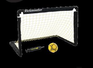 Portable-Folding-Goal