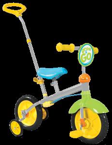 M04875-3-in-1-bike-3-A