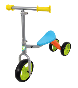 M04973-2-in-1-Sit-n-Scoot-SIT-SAMPLE-position-two