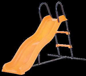 M08684-01-Wavy-Slide
