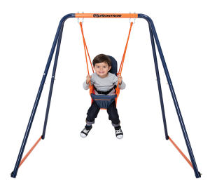 M08834 - Toddler Swing