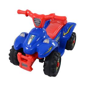 M09258 Mini Quad - 01