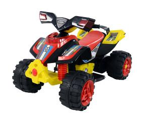 M09260 Laser Quad -01