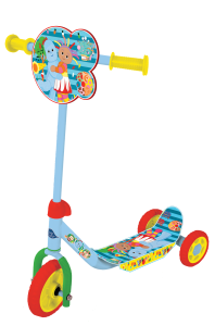 M14069-ITNG-Tri-scooter-with-plaque