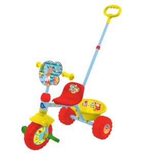 M14070-ITNG-Trike-with-plaque
