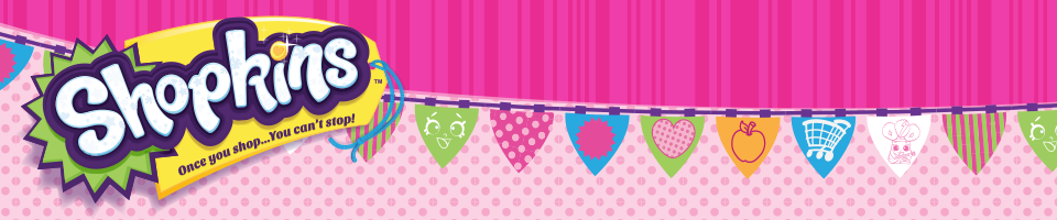 Shopkins-Header