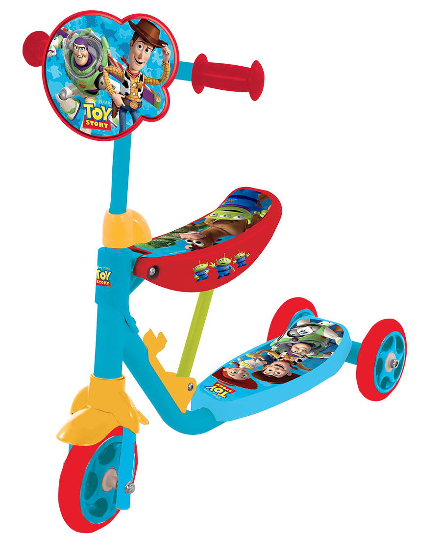 Toy Story Mv Sports Amp Leisure Ltd