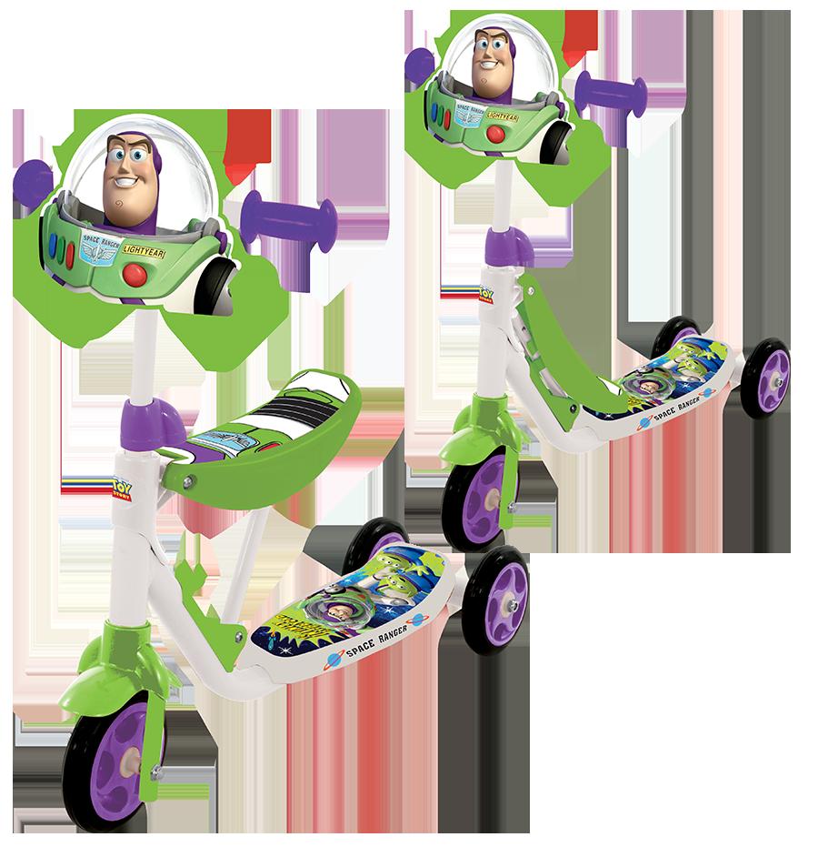 Toy Story   Mv Sports & Leisure Ltd