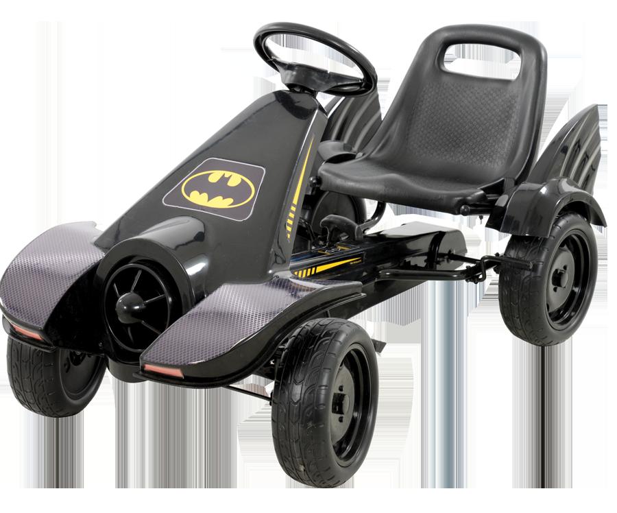 Batman | Mv Sports & Leisure Ltd